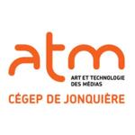 Arts et Technologies des médias