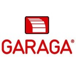 Garaga