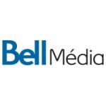 Bell Média Radio
