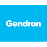 Gendron Communications
