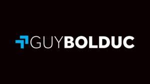 GuyBolduc.com