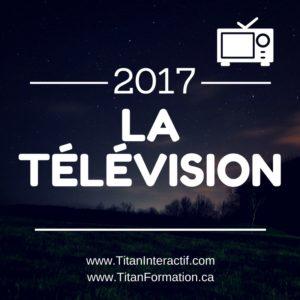 2017-television