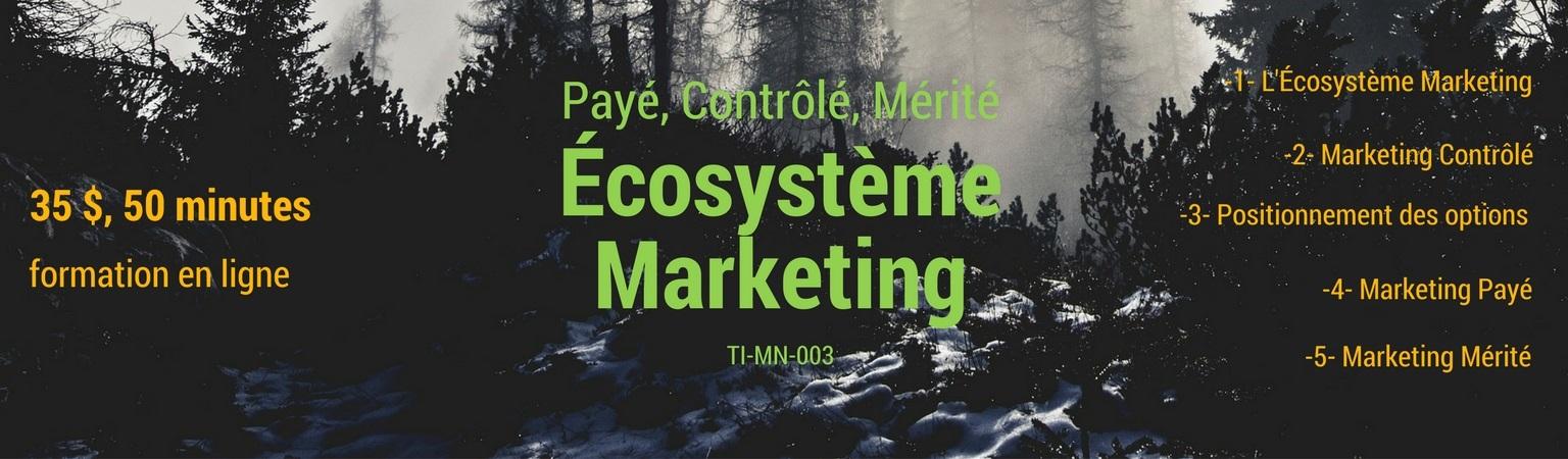 TI-MN-003 ecosystème a