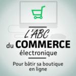 L'ABC du commerce électronique