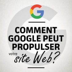 Pub_Comment-Google-peut-propulser-votre-site-web-_960x960_v2-367×364