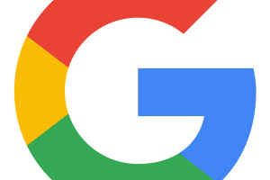 google-logo-icon-PNG-Transparent-Background-300×300