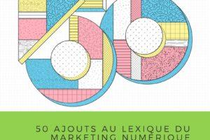 50 ajouts lexique