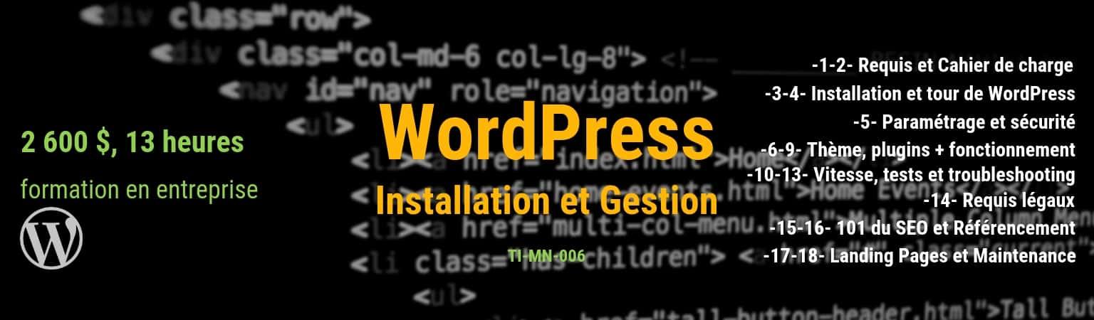 TI-MN-006-WordPress1